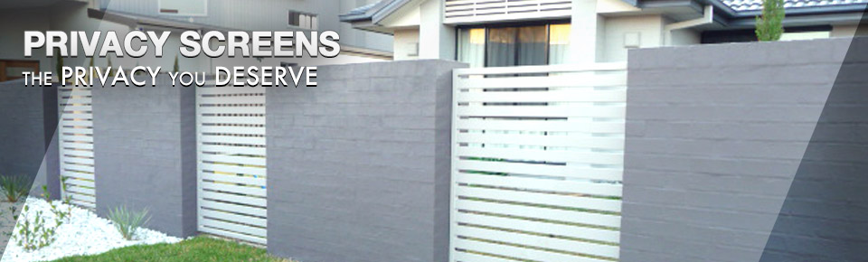 best fencing solutions for brisbane we think so