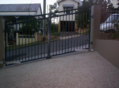 driveway_gate05_mini