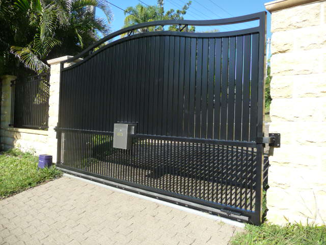 driveway_gate08_mini