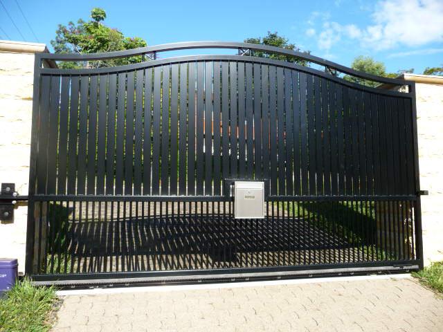 driveway_gate09_mini