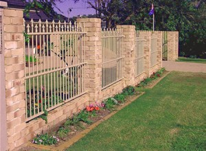 What Brisbane's Best Fencing Contractors Will Offer You