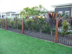 How to choose the perfect home fencing
