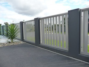 A Guide to Fencing Regulations in Queensland