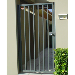 Get A Pedestrian Gate For Your Home